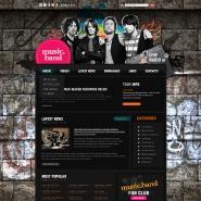 Creazione-siti-web-gruppi-musicali-28721-wp-b