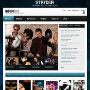 Sviluppo-siti-web-gruppi-musicali-38076-wp-b
