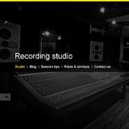 Implementazione-siti-web-musicisti-39963-wp-b