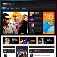 Sviluppo-siti-web-gruppi-musicali-40005-wp-b