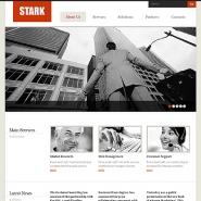 Implementazione-sito-web-agenzie-servizi-33417-wp-b