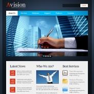 Realizzazione-sito-web-agenzie-servizi-33537-wp-b