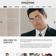 Creazione-sito-web-agenzie-servizi-36807-wp-b