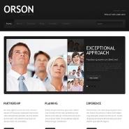 Realizzazione-portali-web-37804-wp-b