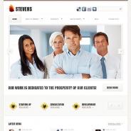 Realizzazione-portali-web-37887-wp-b