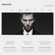 Creazione-portali-web-38109-wp-b