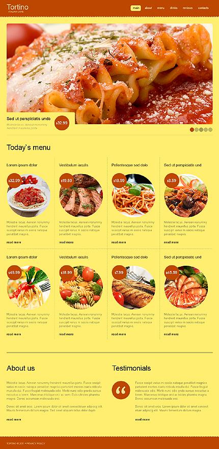 Realizzazione-siti-web-ristoranti-34558-wp-b