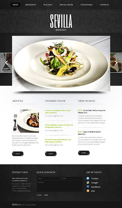Creazione-siti-web-ristoranti-36390-wp-b