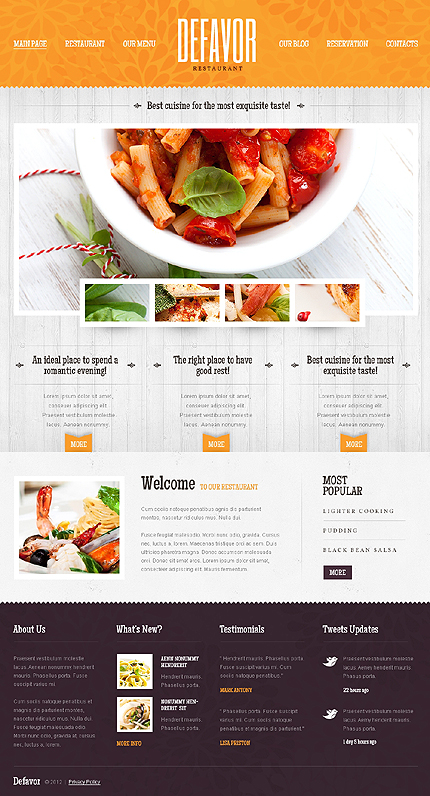 Realizzazione-siti-web-ristoranti-39694-wp-b