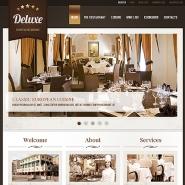Creazione-siti-web-ristoranti-35236-wp-b