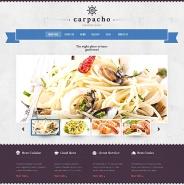 Sviluppo-siti-web-ristorante-38777-wp-b