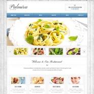 Realizzazione-siti-web-bar-38856-wp-b