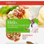 Realizzazione-siti-web-spaghetteria-39962-wp-b