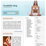 Creazione-sito-web-studi-medici-14465-wp-b