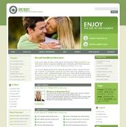 Creazione-sito-web-studi-medici-27055-wp-b