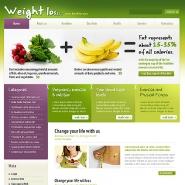 Creazione-sito-web-studi-medici-27409-wp-b