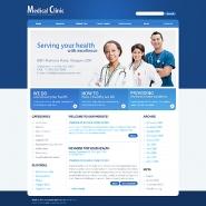 Creazione-sito-web-studi-medici-27761-wp-b