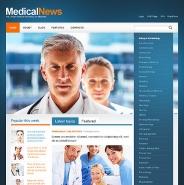 Realizzazione-sito-web-studi-medici-32954-wp-b