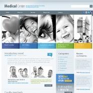 Realizzazione-sito-web-studi-medici-35165-wp-b