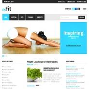 Sviluppo-sito-web-studi-medici-36235-wp-b