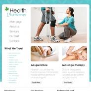 Sviluppo-sito-web-studi-medici-36532-wp-b