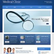 Implementazione-sito-web-studi-medici-39701-wp-b