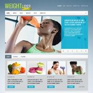 Implementazione-sito-web-studi-medici-40117-wp-b