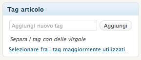 guida-wordpress-inserire-tag