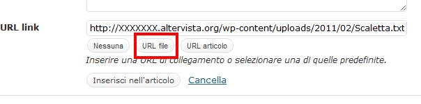 guida-wordpress-carica-documento-url