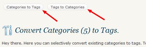 guida-wordpress-come-convertire-tag-categorie
