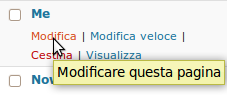guida-wordpress-modificare-pagina