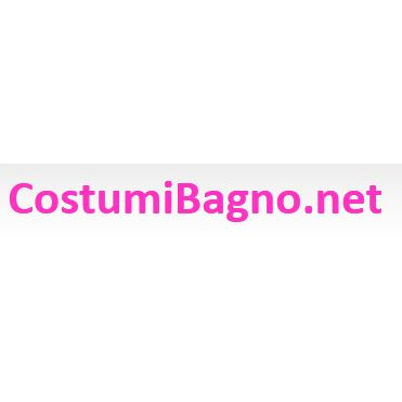 CostumiBagno-logo