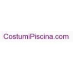 CostumiPiscina-logo