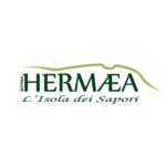 bottegahermaea-logo