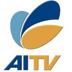 AITV-TV_thumb