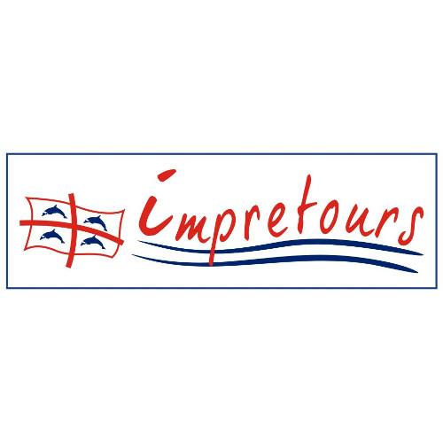 impretours-logo