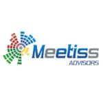 MEETISS_advisors-logo