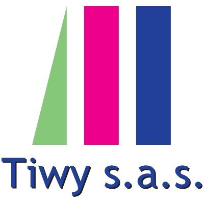 Tiwy-logo