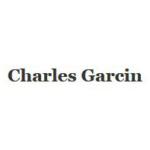 CharlesGarcin-logo