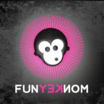 FunkeyMonkey-logo