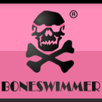 Boneswimmer_app_logo