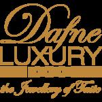Dafne_Luxury_Food-logo