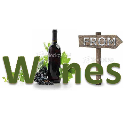 Wines_From-logo