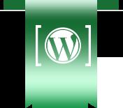 siti wordpress
