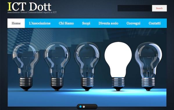 ict-dott-sito-wp