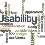 Migliorare Usabilità del sito internet - Migliorare il proprio sito internet