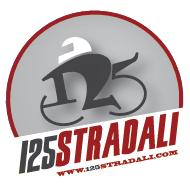125stradali-logo