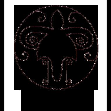 ilgiglio-logo