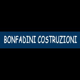 BonfadiniCostruzioni-logo