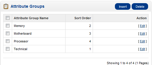 Gruppi-attributi-opencart
